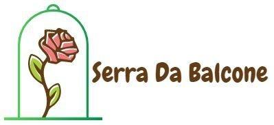 Serra da Balcone